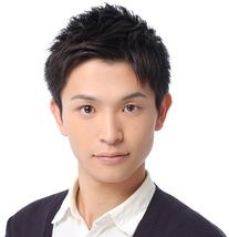 伊藤駿九郎(いとう・しゅんくろう)