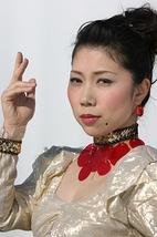 蘭浜子(55)