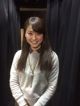 岡田 由紀