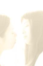 ロミオとジュリエットの愛の物語