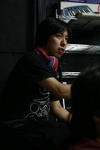 「桜舞う夜、君想ふ」稽古場写真集(9/14更新)
