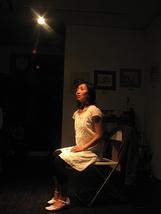 shelf×modelT prd. #1 「Voice, narrative and dialogue」 9/9