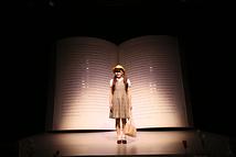 舞台写真/ロリコンのすべて(2015)@王子小劇場