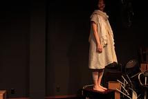 居坐りのひ - 2015.05.11