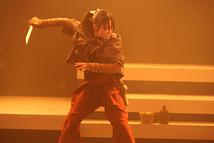 舞台写真5