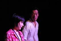 「アクワリウム」長崎公演