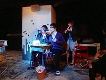 インピーダンスオージオメトリー6