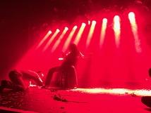 神戸三宮シアター・エートーこけら落とし公演『熱海殺人事件 売春捜査官』(2017/6/7-12)公演写真