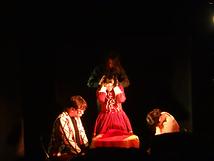 おかしな朝 静岡公演