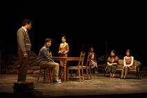 第29回公演『あの記憶の記録』23
