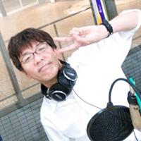 音響専任:辻まこと(演劇軍団ユニットCongrazie主宰)