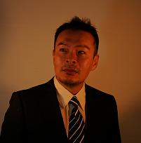総合演出:矢野LEACH(劇団PingPongDASH主宰)