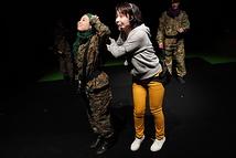 戦争と日本人「若者たち2018」