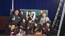 コズミックシアターvol.29 大阪市助成公演 『釈迦内柩唄』