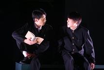 第13回公演『ト音』大阪公演