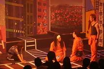GMS舞台写真