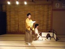 広島公演3