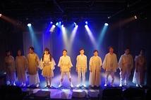 第7回本公演『THE SHOW MUS GO ON !!』