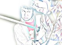 「大江戸ばっくとぅざふゅーちゃー」宣伝用写真3