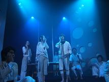 2008年7月『料理人〜RIO/喰らう/kurau〜』