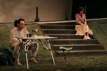 ピクニック舞台写真3