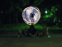 筑紫源氏2008