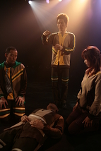 ColorTrap(2007.9)-15