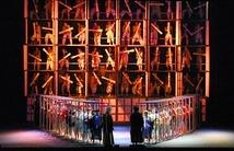 2005年百人芝居 『真夜中の弥次さん喜多さん』