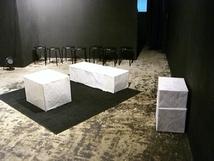 「毒婦-千稿」公演写真3