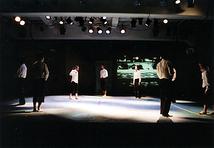 第18回公演「ヒラカタ・ノート」
