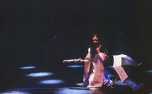 03 シアターV赤坂版