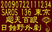 SAROS136