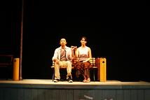 ポツレモン舞台写真4