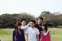 沢村ブログ映像用 ボツNo.12