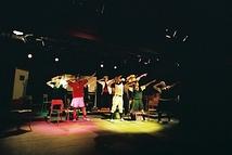 第19回公演「12人の怒れる学校へ行こう!」③