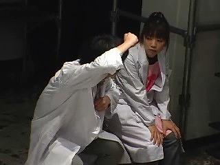 ЖеНормаn体験版【16】
