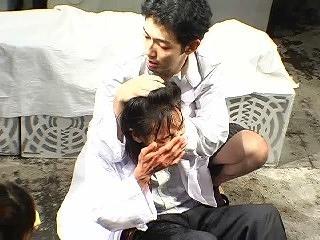 ЖеНормаn体験版【7】