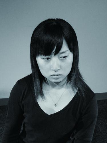 豊田可奈子/kanako toyoda