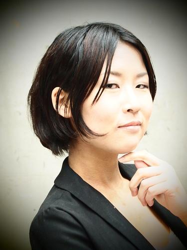 エリ(中嶋マユコ)