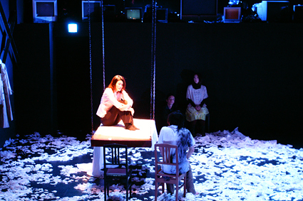 パンドラ舞台写真2