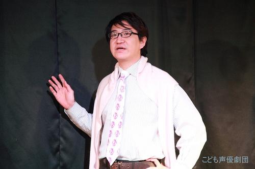 小川大二郎