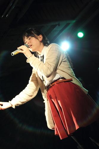 ツレウヨ9