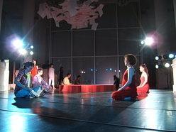 2007年7月『リオ/KOREA』