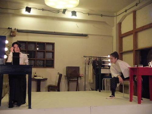 舞台写真6