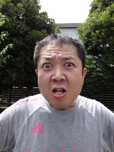 ロレンス神父(倉橋勝)