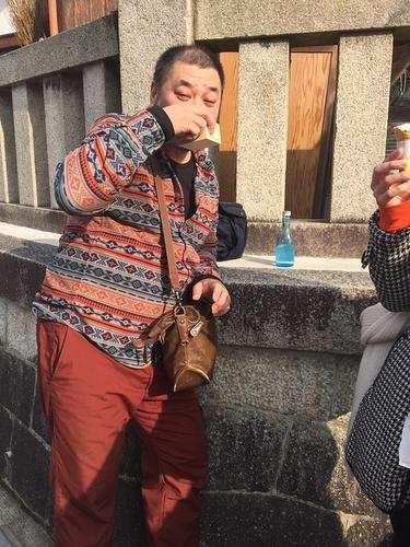 2/11 成功祈願④