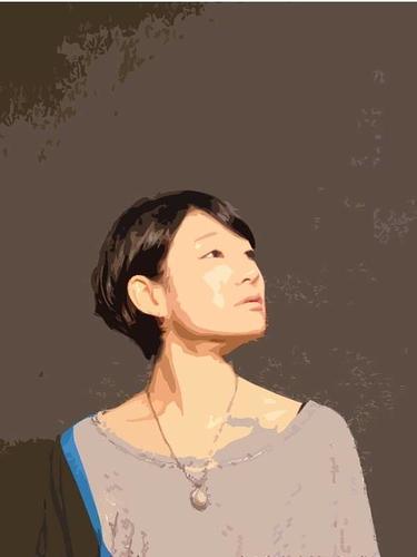 「授業2016」出演・杉村誠子