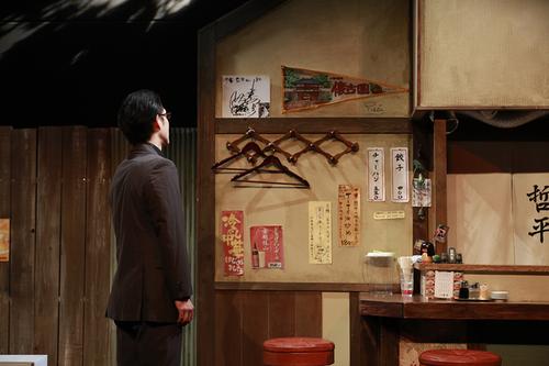 写真 長谷川智紀