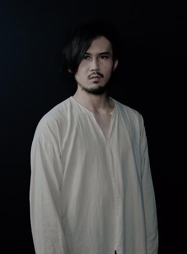秋山謙太/スペイン軍人2