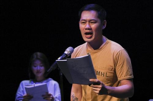 《多重戀愛遊戲》THE OF POLYAMORY LIFE  作:オノマリコ 演出:E-RUN